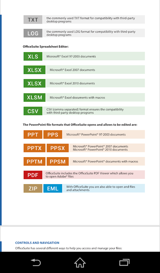 الاوفيس الشهير OfficeSuite Editor Premium ePViAvyTSrOqR4EirEPt