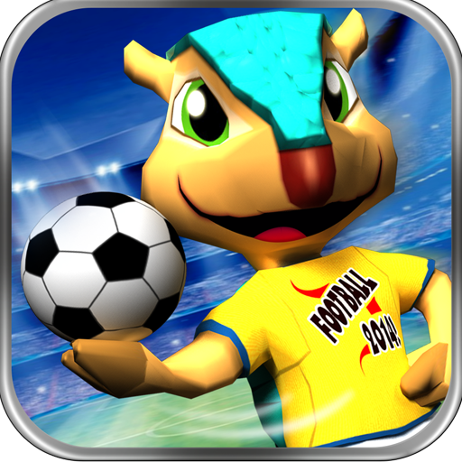 Juggling Mondial in the desert file APK Free for PC, smart TV Download