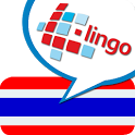L-Lingo Learn Thai icon