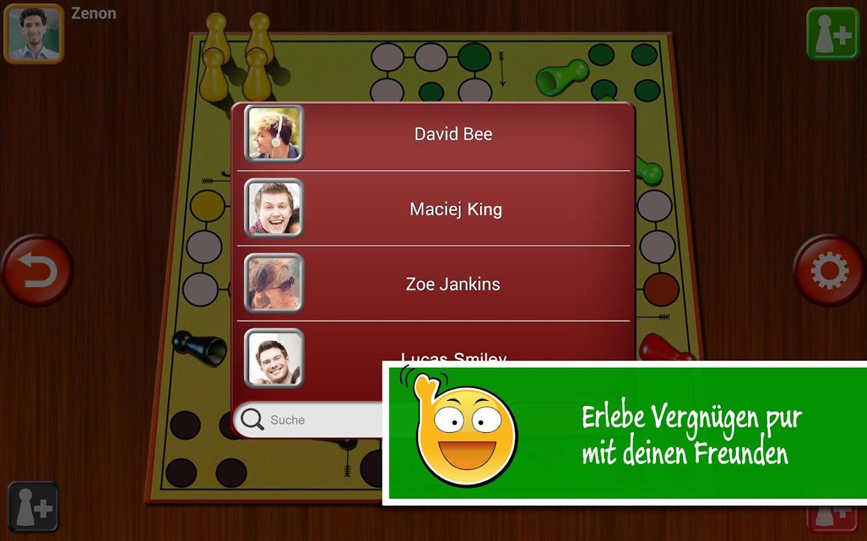 online live casino spiele online mit anmeldung