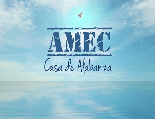 Iglesia AMEC AmeccdaDROID