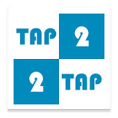 Tap 2 Tap, a puzzle game