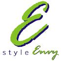 Style Envy logo
