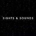 Sights & Sounds icon