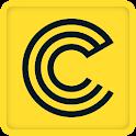 Crossword Bookstores icon