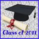 Graduation 2011 LWP