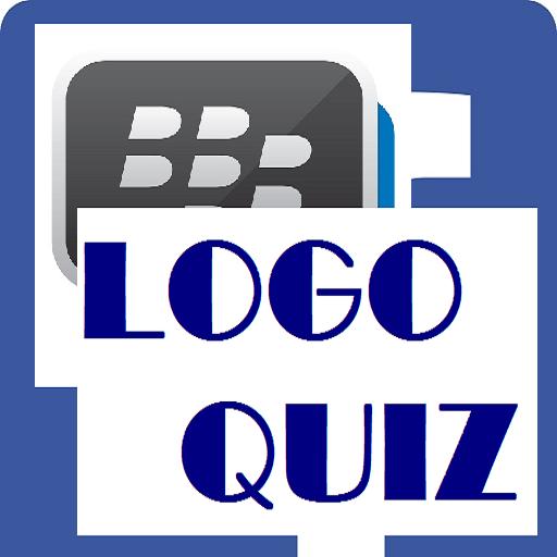 Logo Quiz LOGO-APP點子