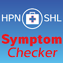 HPN/SHL Symptom Checker icon