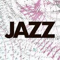 London Jazz Festival 2011 logo