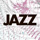 London Jazz Festival 2011 icon