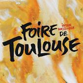 Foire de Toulouse 2015