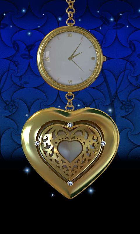 Love Theme HD Live Wallpaper APK 2 0 Download - Free Personalization