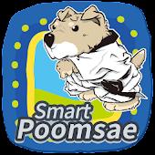 Smart Poomsae