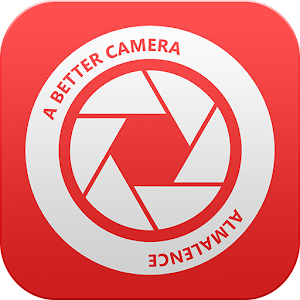 A Better Camera Unlocked v3.16 Apk