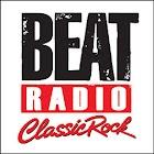 Radio Beat Widget icon
