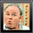 All In The Family Soundboard icon