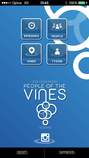 VinesTV