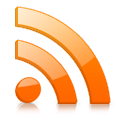 Droid Reader Tablet Beta logo