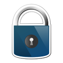 SecureOTP Android icon