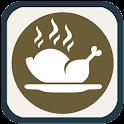 Healthy Easy Chicken Recipes icon