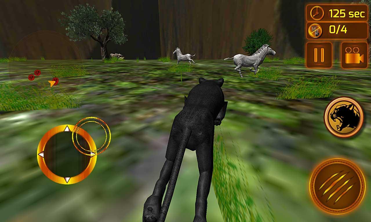 Real-Black-Panther-Simulator 31