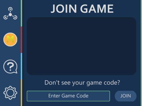 玩街機App|Jovios Controller免費|APP試玩