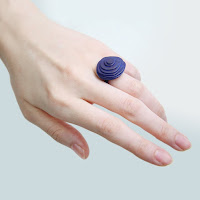 Ring -YAE ([JP]9号, [UK]J, [US]5)