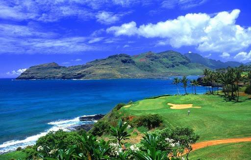 Beautiful Hawaii Wallpapers HD