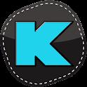 강냉이티비-kangtv icon