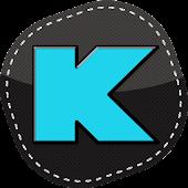 강냉이티비-kangtv
