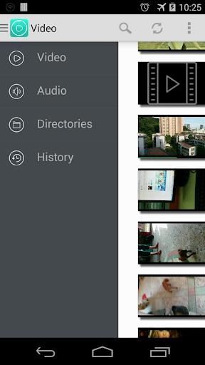 玩免費媒體與影片APP|下載KX媒體播放機(高清,免費) app不用錢|硬是要APP