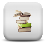 Book Collection & Catalog 1.354 Apk