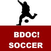 BDOC! SOCCER