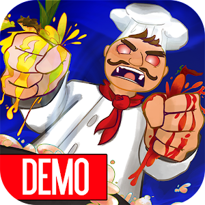 Cook, Serve, Delicious! Demo for PC and MAC