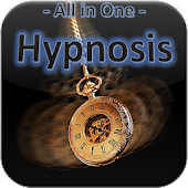 Hypnosis Tracks All-In-One
