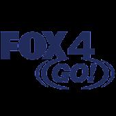 FOX  4 GO
