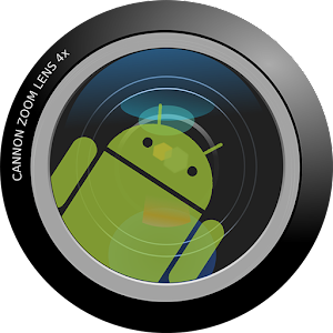 Ip Camera Android Apps On Google Play