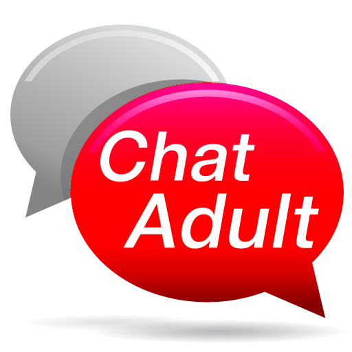 Random adult chat sites