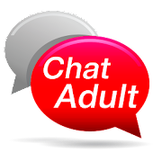 ChatADULT (Random Chat)