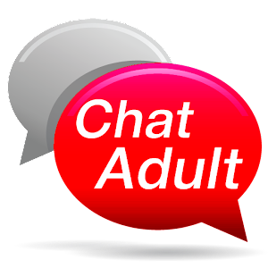 random chat milfs