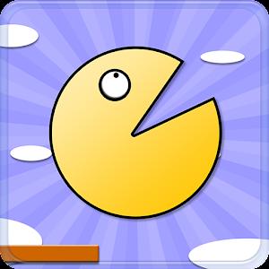 PacJump! 冒險 App Store-愛順發玩APP