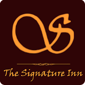 The Signature Inn