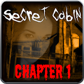Horror Story: Secret Cabin 1