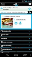 Screenshot of Lille Metropool