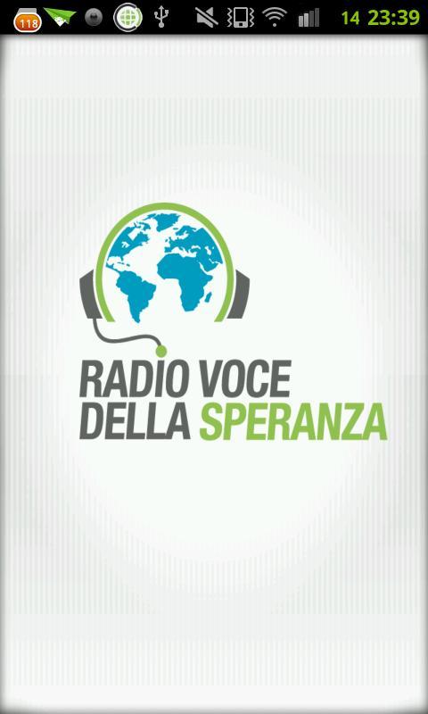 RVS Italy- screenshot