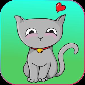 小貓電池 個人化 App LOGO-APP試玩