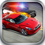 Crossy Traffic Street Racing 1.0.3 Apk