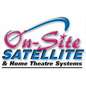 On-Site Satellite & Theater
