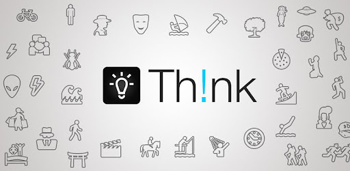 Think Apps On Google Play