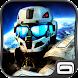 eRjzkSBisWtg4q9-daX75auwFkdvF4wD5sAwrhIKzW8uusRkb1AbyrTibMWxmH6Qf-8=w78-h78 Mega Promoção com jogos baratos da Gameloft (Android)